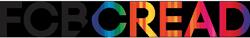 FCBCREAD_Logo_1x